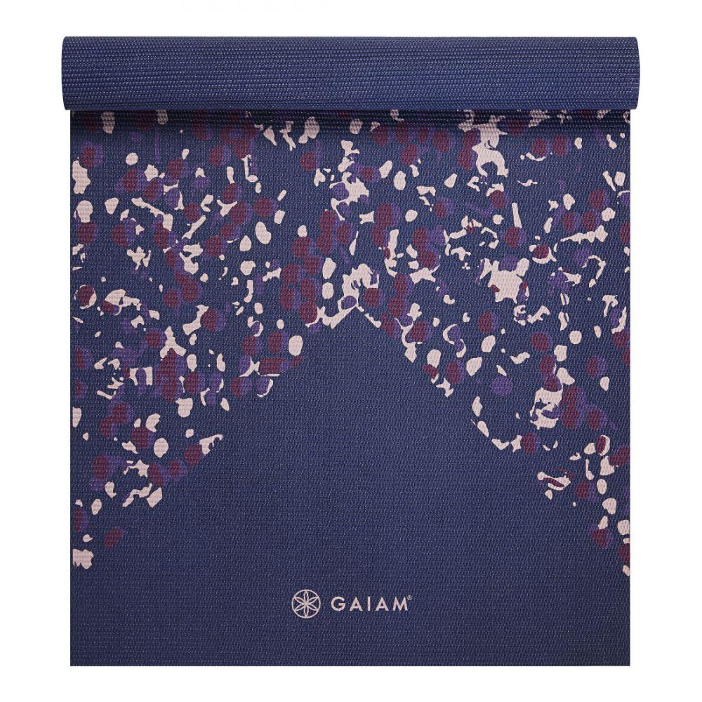 Gaiam Yoga Mat Speckled