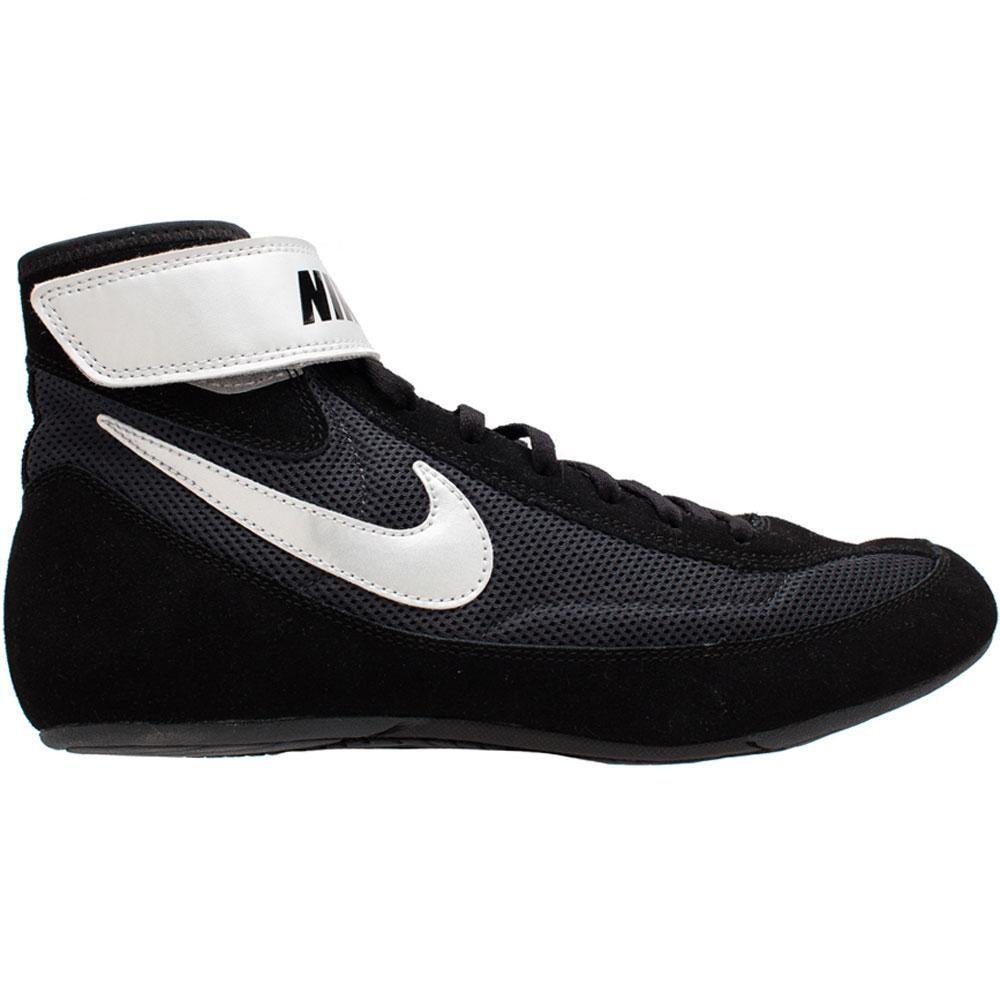 Buy Nike SpeedSweep VII Wrestling Shoes