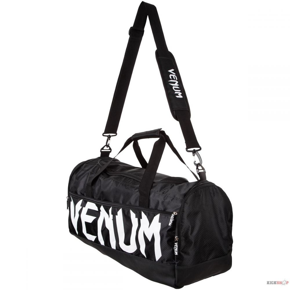 98c5c31b1908 Venum Sparring SportĀ´s Bag - Gym bags - Gym bags and weapons - Combat