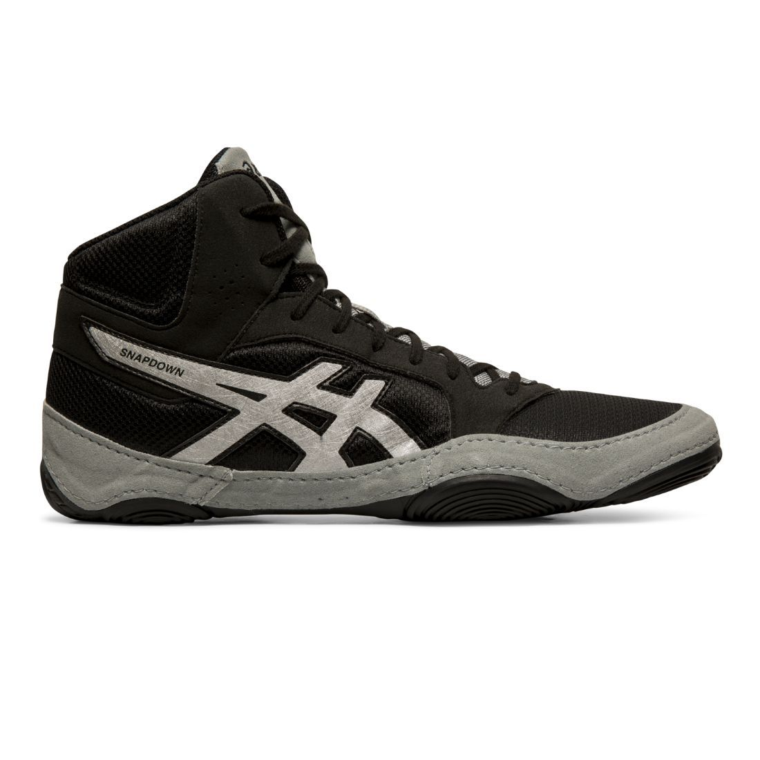 Asics Wrestling Shoes | Asics wrestling shoes, Wrestling
