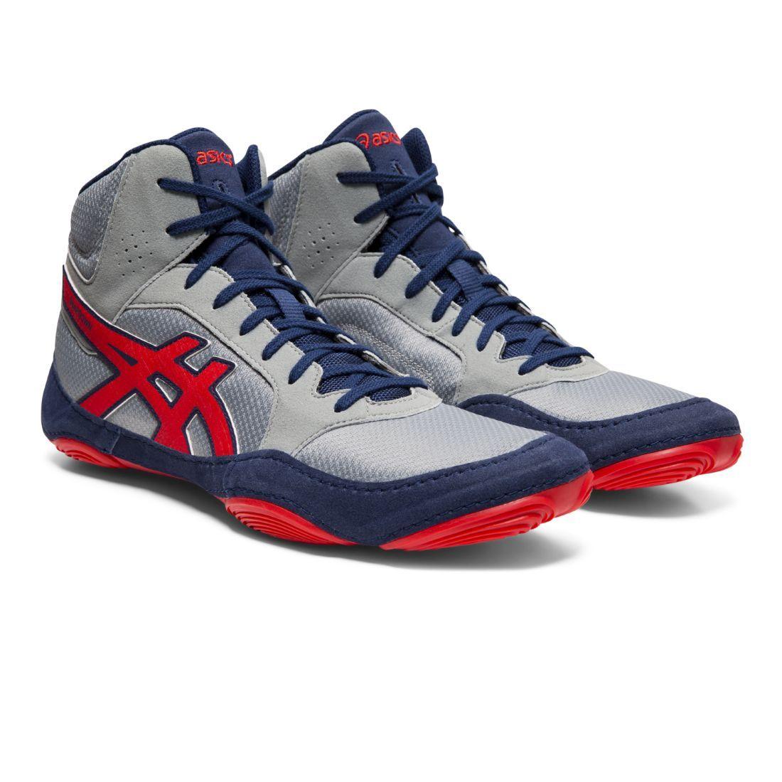 Buy Asics SNAPDOWN II wrestling shoes
