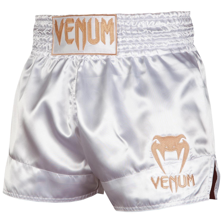 Venum Classic