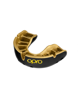 Opro Gold Youth капа