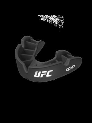 Opro Bronze UFC Adult капа