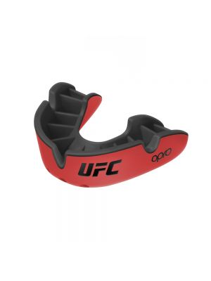Opro Silver UFC Adult капа