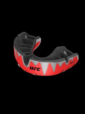 Opro Platinum UFC Adult капа