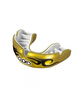 Opro Power-Fit Bling Urban Adult mouthguard