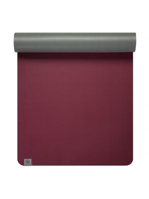Gaiam Earth Lovers Yoga Mat