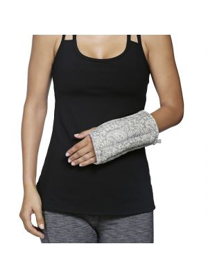 Gaiam Gaiam Relax Thumb & Wrist Wrap