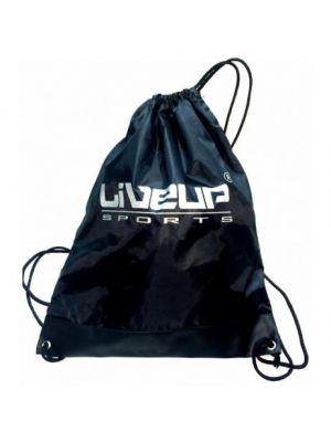 Liveup Sports Bag