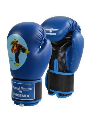Phoenix Junior Боксёрские перчатки для детей