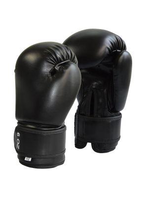 Phoenix Junior Boxing Gloves