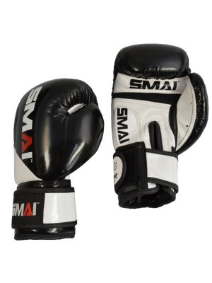 SMAI Kids Boxing Gloves