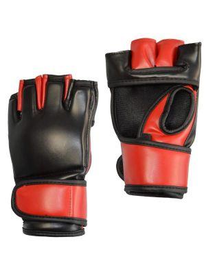 Phoenix MMA gloves