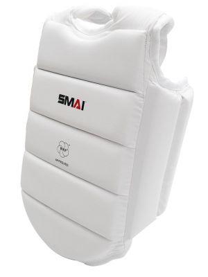 SMAI WKF Kids Защита тела для карате