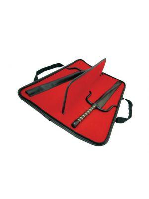 Phoenix Weapon Bag Sai
