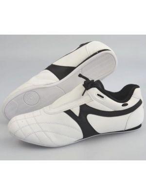 Phoenix Martial Arts Shoes