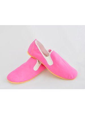 Wacoku Kungfu Shoes