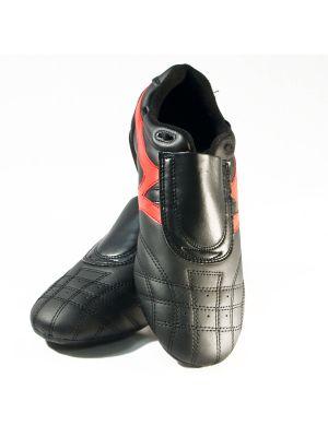 Wacoku Martial Arts Shoes