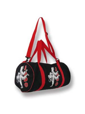 Wacoku Judo Gym Bag