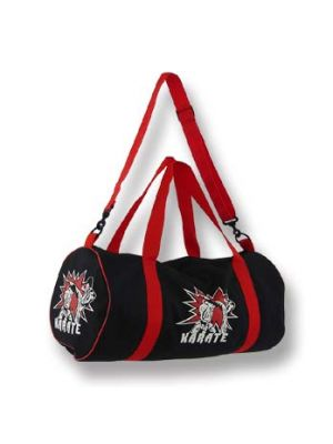Wacoku Karate Gym Bag
