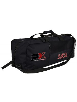 Phoenix Judo sports bag