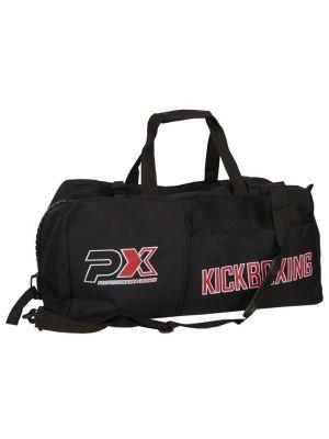 Phoenix Kickboxing sports bag