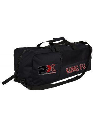 Phoenix Kung Fu Рюкзак