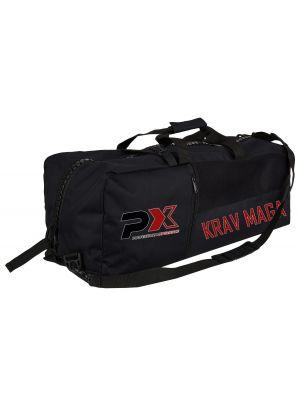Phoenix Krav Maga sports bag