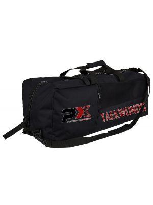 Phoenix Taekwondo Рюкзак