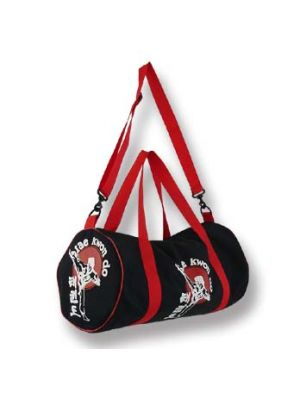 Wacoku Taekwondo Gym Bag