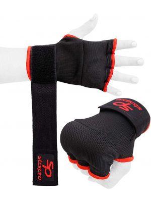 Starpro Easy Wrap Inner Gloves