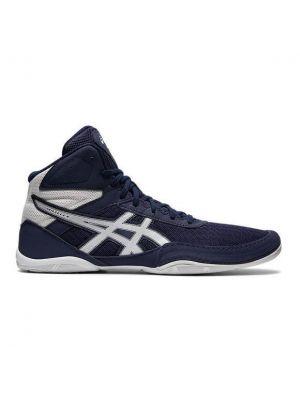 Asics MATFLEX 6 wrestling shoes