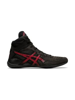 Asics MATCONTROL 2 wrestling shoes