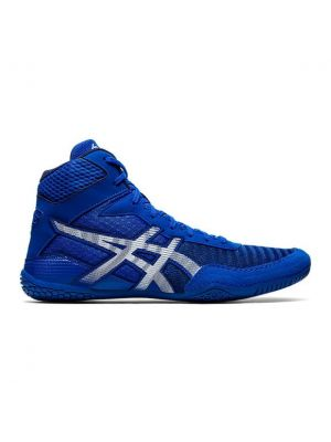 Asics MATCONTROL 2 обувь для борьбы