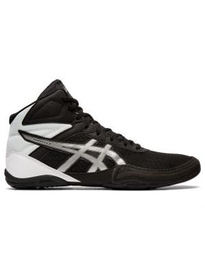 Asics MATFLEX 6 wrestling shoes