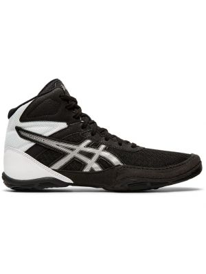 Asics MATFLEX 6 GS Kids wrestling shoes