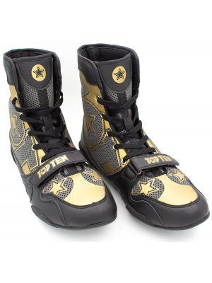 Top Ten Generation 2020 Боксёрская обувь