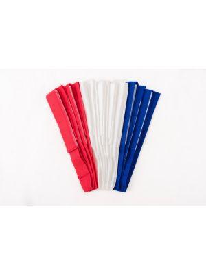 Dojo rope separators