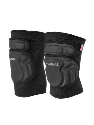 Fujimae ProSeries 2.0 Knee Guards
