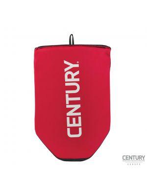 Century Brave Forearm Shield Изогнутый щит для ударов