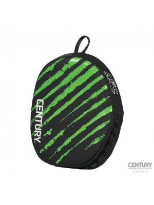 Century Brave Youth Punch Mitts