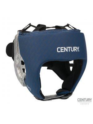 Century Brave Open Face Head Guard