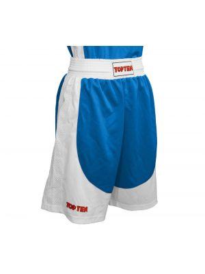 Top Ten AIBA Approved Боксёрские штаны