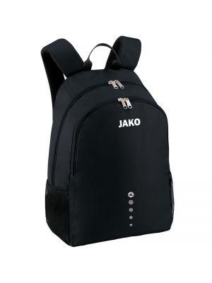 Jako Classico Backpack