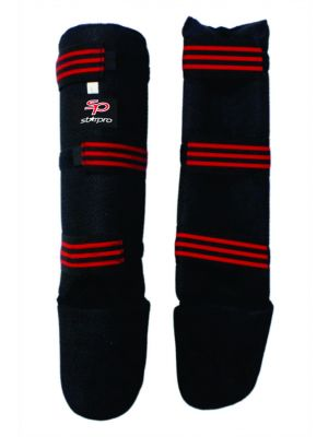 Starpro Hydra Flow Защита ног