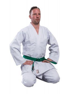 Phoenix Takachi Kyoto кимоно для дзюдо