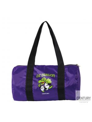 Century Lil´ Dragon Duffel Bag сумка