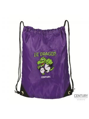 Century Lil´ Dragon Sling Pack сумка