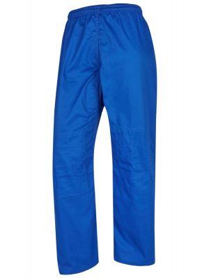 Phoenix judo püksid - sinine 160cm